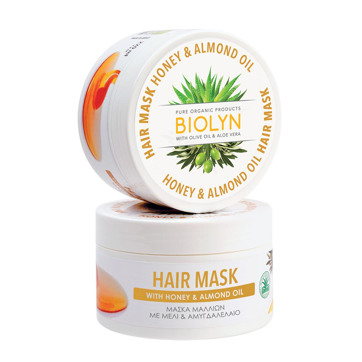 body shop hydrating mask